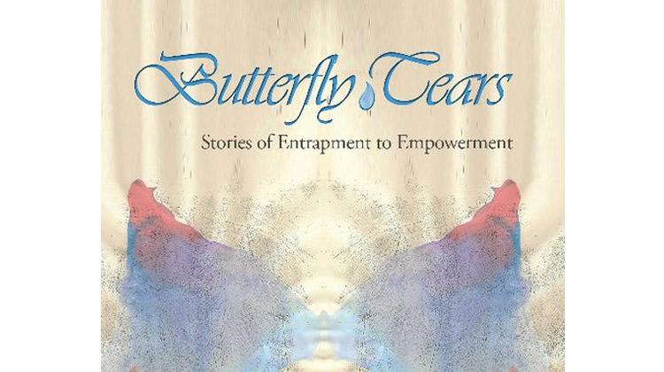 butterfly-tears