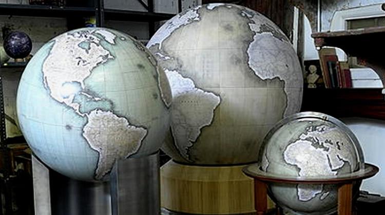 high-end-globes