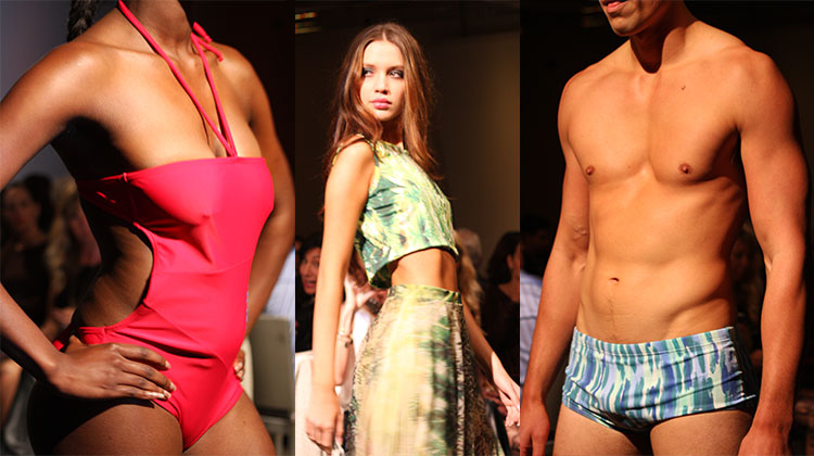 orange county fashion week highlights