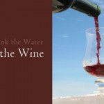 Chuck Weber - Article on Wine
