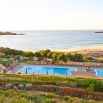 Sagres: The end of the World is the Start of a Great Vacation
