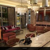 Luxury Lagos Hotels, Nigeria