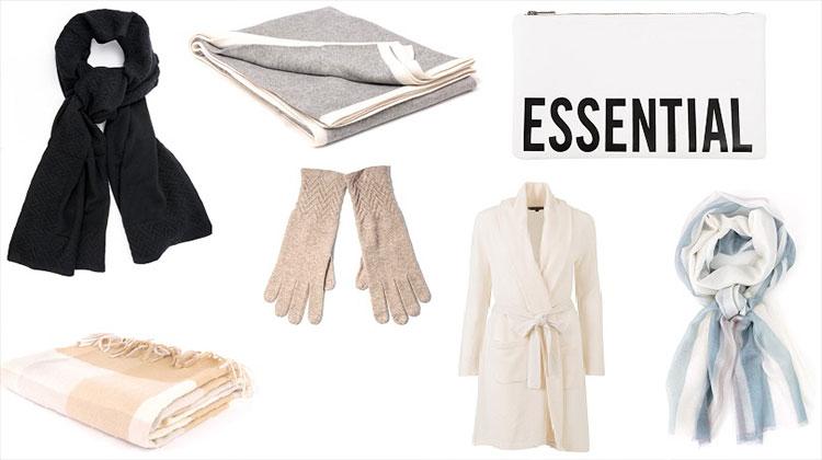 Fashion Blog - Must Read