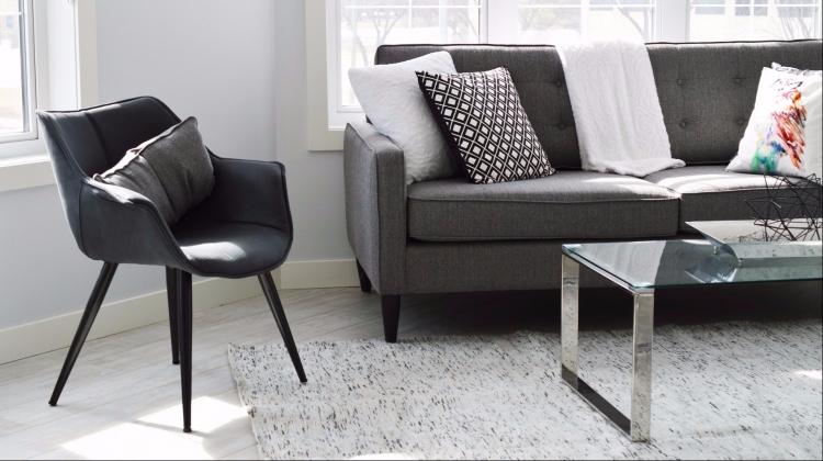 interior design tips 4 faux pas in modern design