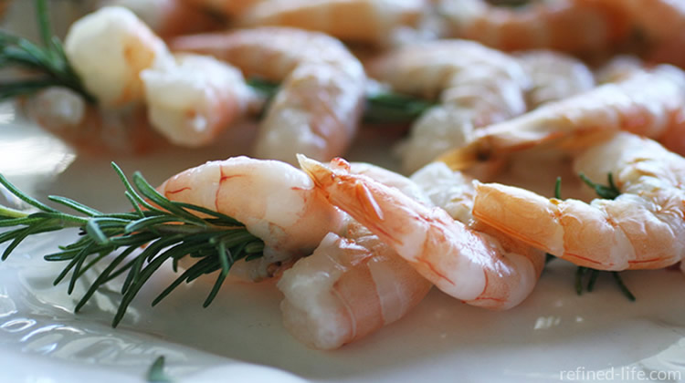 shrimp-recipe